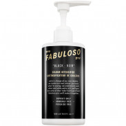evo Fabuloso Pro Colour Intensifying Conditioner Black 500 ml