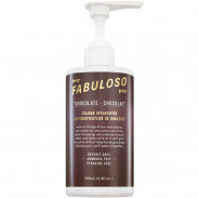 evo  Fabuloso Pro Colour Intensifying Conditioner Chocolate 500 ml