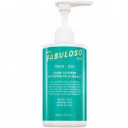 evo Fabuloso Pro Colour Intensifying Conditioner Green 500 ml