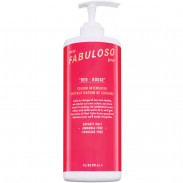 evo Fabuloso Pro Colour Intensifying Conditioner Red 1000 ml