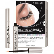 FLOSLEK Eye Care Revive Lashes 3 ml