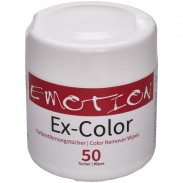 Efalock Emotion Ex-Color
