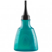 Urban Alchemy Opus Magnum Application Bottle