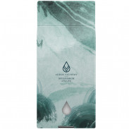 Urban Alchemy Opus Summum Urban Foils