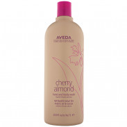 AVEDA Cherry Almond Hand & Body Wash 1000 ml