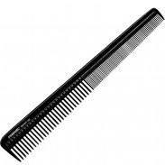 Fripac Ebonit Haarschneidekamm 302