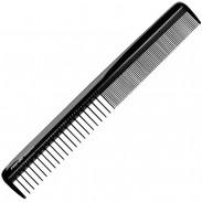 Fripac Ebonit Haarschneidekamm 212