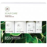 Paul Mitchell Save Big On Scalp Care Regimen + Styling Set