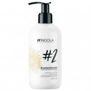 Indola Color Blaster Neutralisierer Juno 300 ml