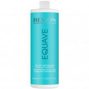 Revlon Equave Micellar Shampoo 1000 ml