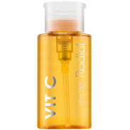 Rodial Vit C Tonic 200 ml