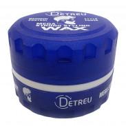 Detreu Mega Strong Gel Wax Mercury 140 ml