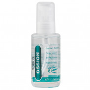 Morfose Ossion Hair Serum 100 ml