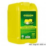 Morfose Ossion Zitrone Cologne 400 ml