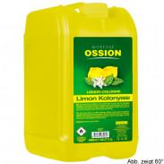 Morfose Ossion Zitrone Cologne 4000 ml
