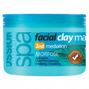 Morfose Ossion Spa Facial Clay Mask Eukalyptus 300 ml