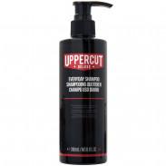 Uppercut Deluxe Everyday Shampoo 240 ml