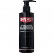 Uppercut Deluxe Everyday Conditioner 240 ml