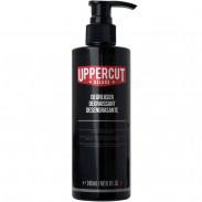 Uppercut Deluxe Degreaser 240 ml