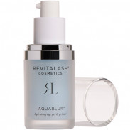 RevitaLash Aquablur 15 ml
