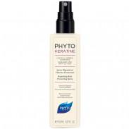Phyto Phytokeratine Reparierendes Hitzeschutz Spray 150 ml