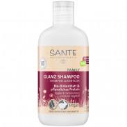 SANTE Glanz Shampoo Bio-Birkenblatt 200 ml
