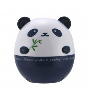 TonyMoly Panda´s Dream White Sleeping Pack 50 ml