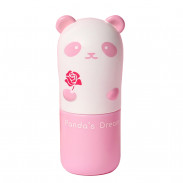 TonyMoly Panda`s Dream Rose Oil Moisture Stick 8 g