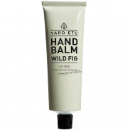 Yard ETC Hand Balm Wild Fig 30 ml