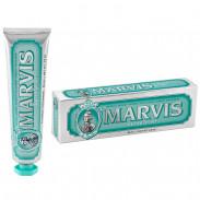 Marvis Anise Mint 85 ml