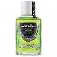 Marvis Mouthwash Spermint 120 ml