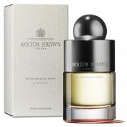Molton Brown Re-Charge Black Pepper Eau de Toilette 100 ml