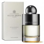 Molton Brown Vetiver & Grapefruit Eau de Toilette 100 ml