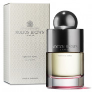 Molton Brown Fiery Pink Pepper Eau de Toilette 100 ml