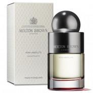 Molton Brown Rosa Absolute Eau de Toilette 50 ml