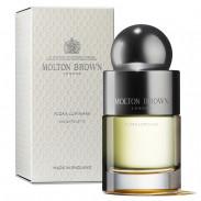 Molton Brown Flora Luminaire Eau de Toilette 50 ml