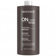Selective On Care Reduce Shampoo 1000 ml