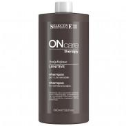 Selective On Care Lenitive Shampoo 1000 ml