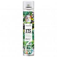 Nouvelle RS Rock Hard Haarspray extra stark 500 ml