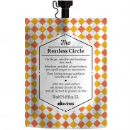 Davines The Circle Chronicles The Restless Circle 50 ml
