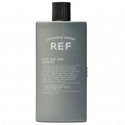 REF. Hair & Body Wash 285 ml