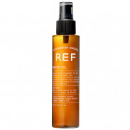 REF. Wonderoil 125 ml