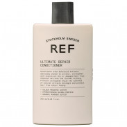 REF. Ultimate Repair Conditioner 245 ml