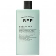 REF. Weightless Volume Shampoo 285 ml