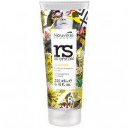 Nouvelle RS Deliclean Cleansing Conditioner 200 ml
