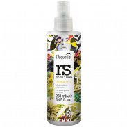 Nouvelle RS Double Shot 2-Phasenspray 250 ml