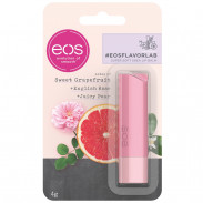 eos Flavorlab Sweet Grapefruit Stick Lip Balm 4 g
