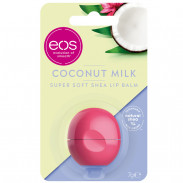 eos Coconut Milk Sphere Lip Balm 7 g