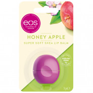 eos Honey Apple Sphere Lip Balm 7 g