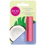 eos Flavor Coconut Milk Stick Lip Balm 4 g